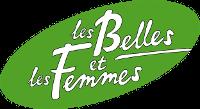 les-belles-et-les-femmes-logo_200x109